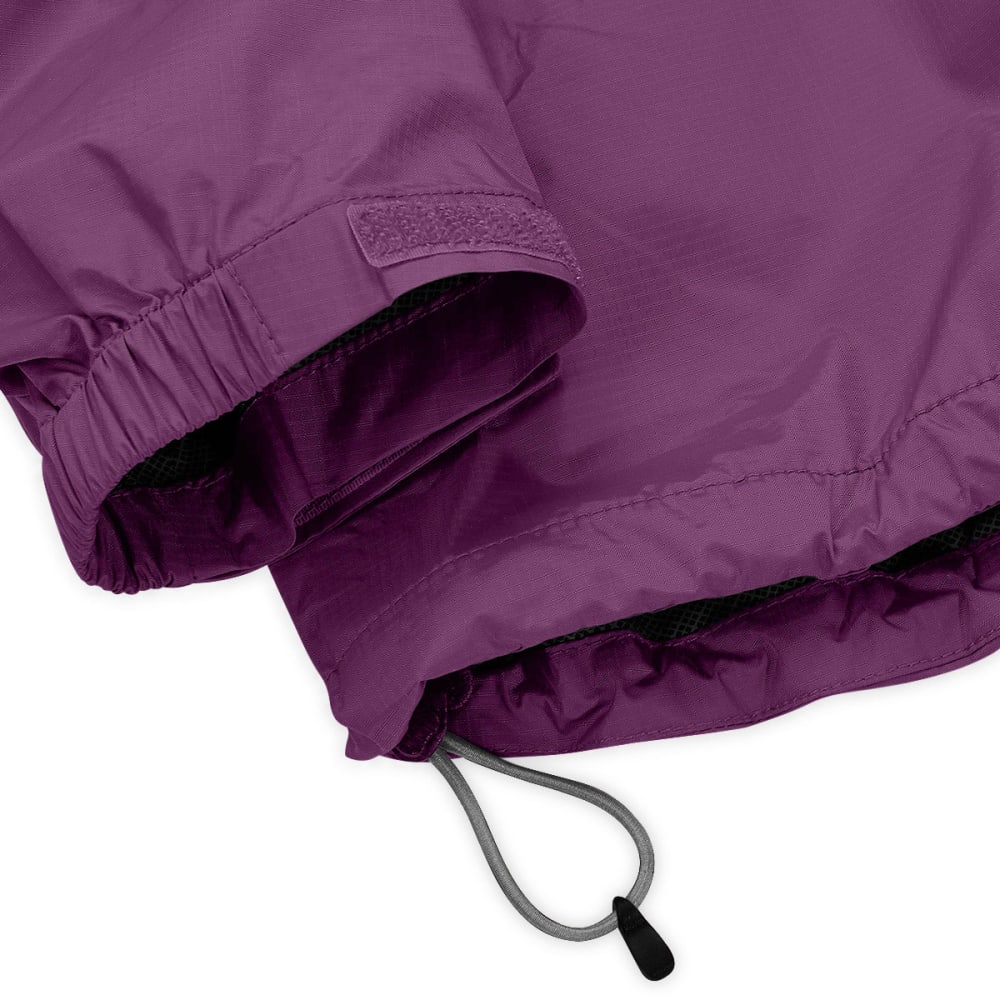 EMS Women's Thunderhead Jacket - WOOD VIOLET