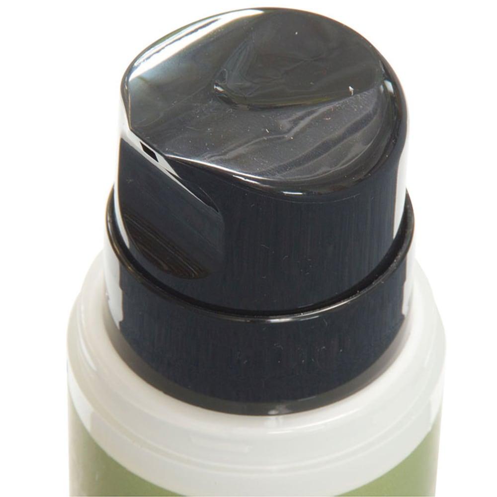 BEYOND COASTAL 8 oz. Active Sunscreen SPF 34 - NO COLOR