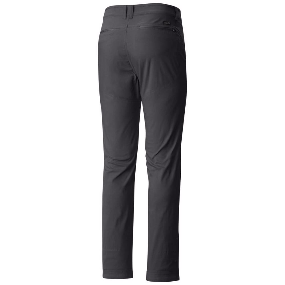 MOUNTAIN HARDWEAR Men's Hardwear AP™ Pants - 011-SHARK