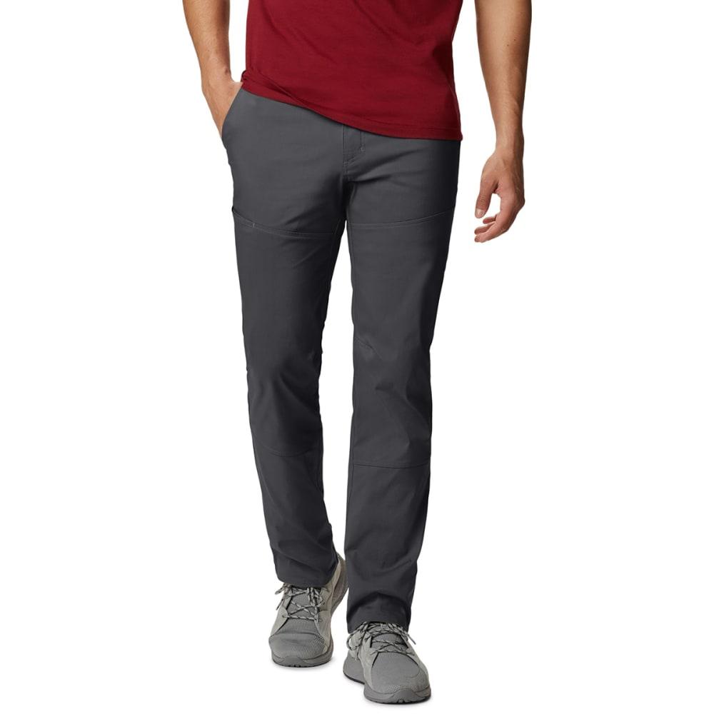 MOUNTAIN HARDWEAR Men's Hardwear AP Pants 30
