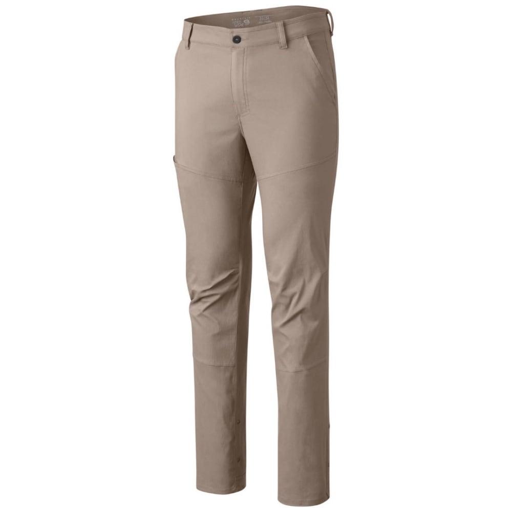 MOUNTAIN HARDWEAR Men's Hardwear AP™ Pants - 297-KHAKI