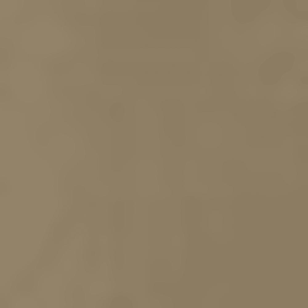397-STONE GREEN
