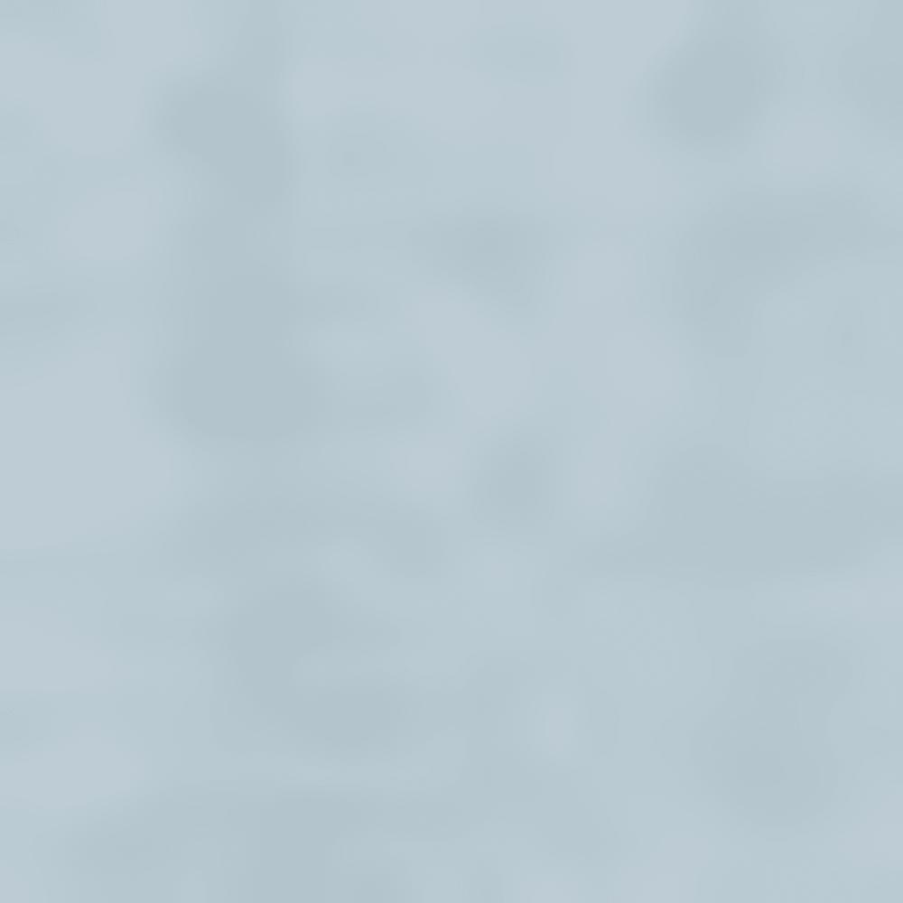 489-PHOENIX BLUE