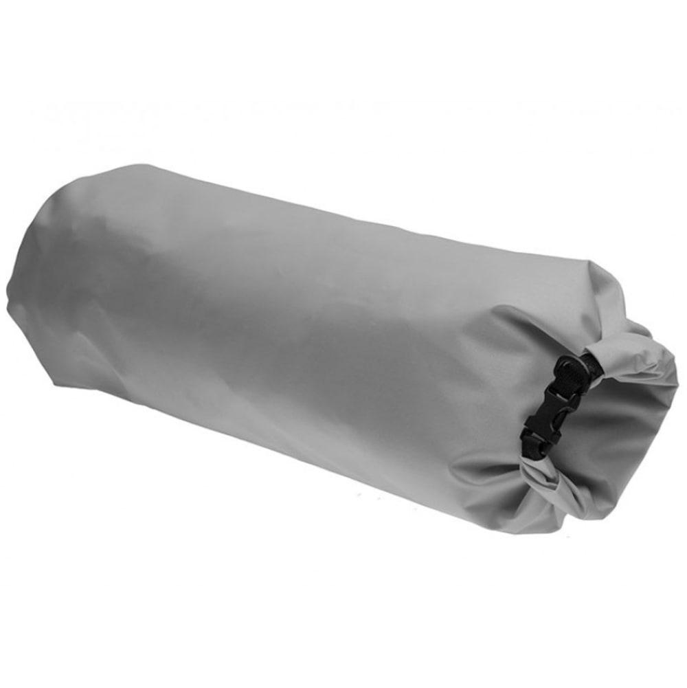 BLACKBURN Outpost Handlebar Roll and Dry Bag - BLACK