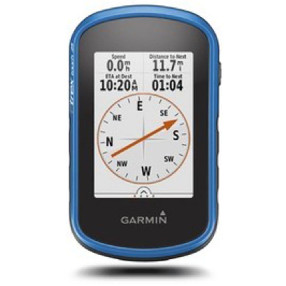 GARMIN GPS eTrex Touch 25 - ROYAL BLUE