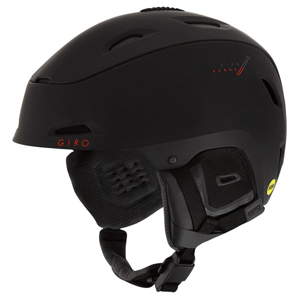 giro helmets reviews - 872×872