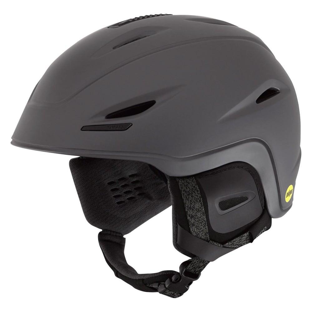 GIRO Men's Union MIPS Helmet S