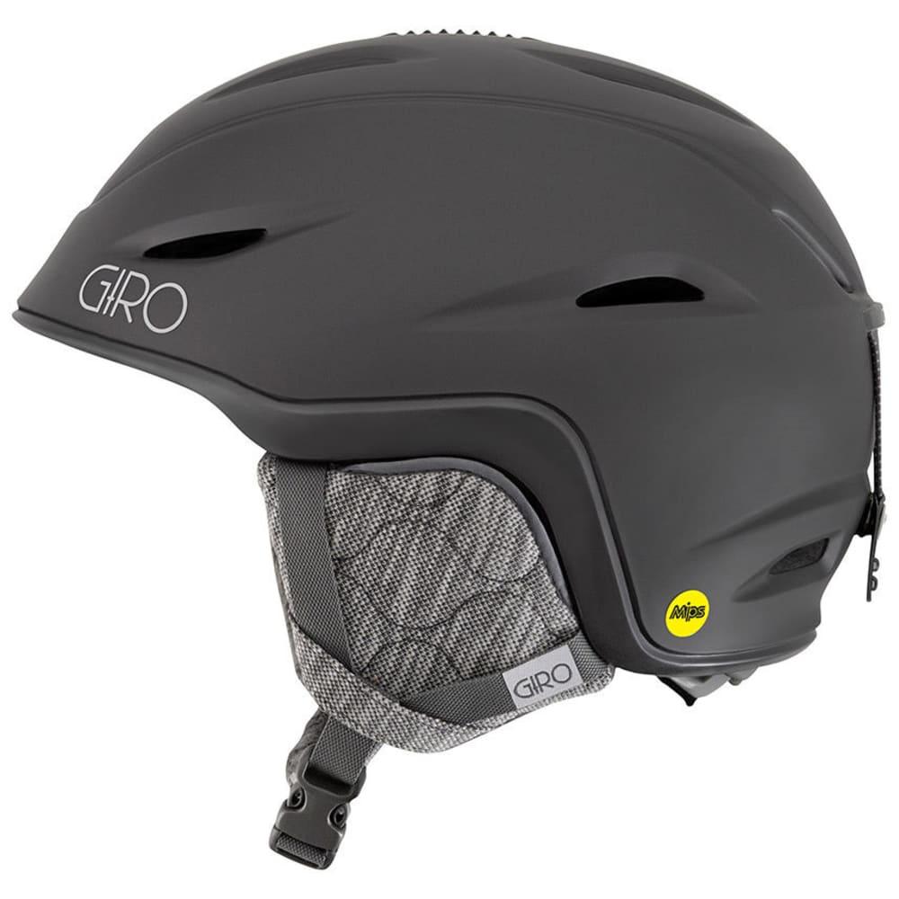 GIRO Women's Fade MIPS Helmet - MATTE TITANIUM