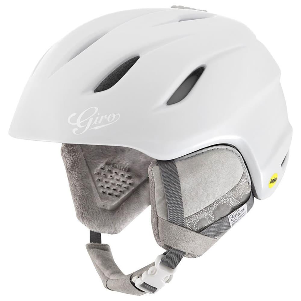 GIRO Women's Era MIPS Helmet - WHITE