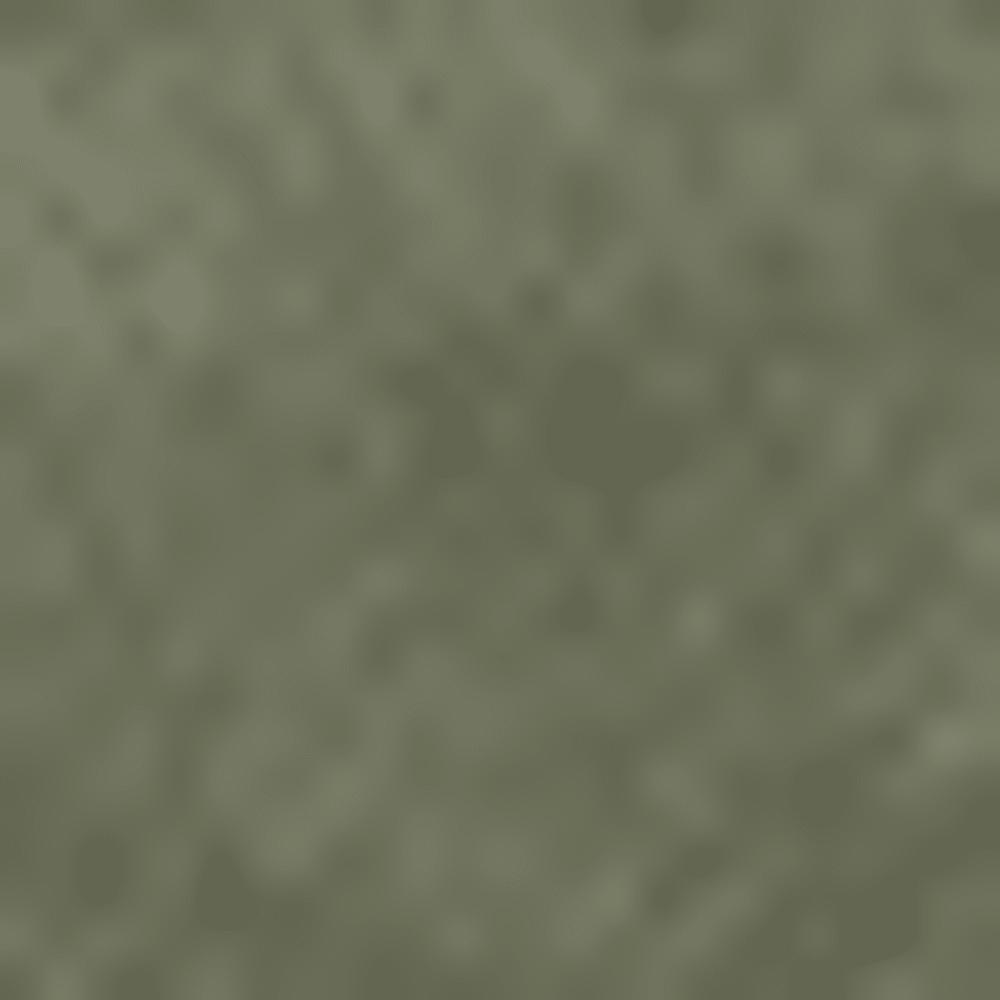 OLV-OLIVE