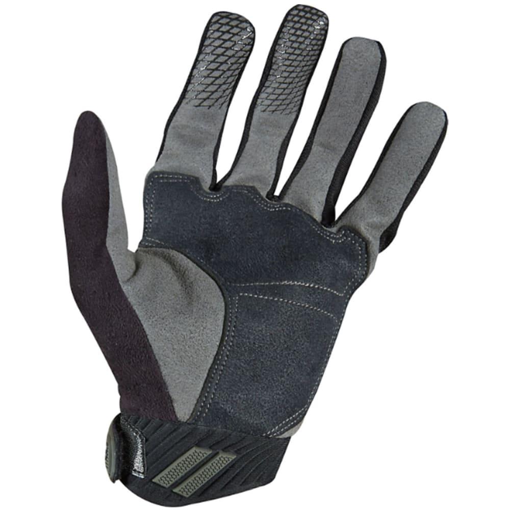 FOX RACING Digit Bike Glove - BLACK