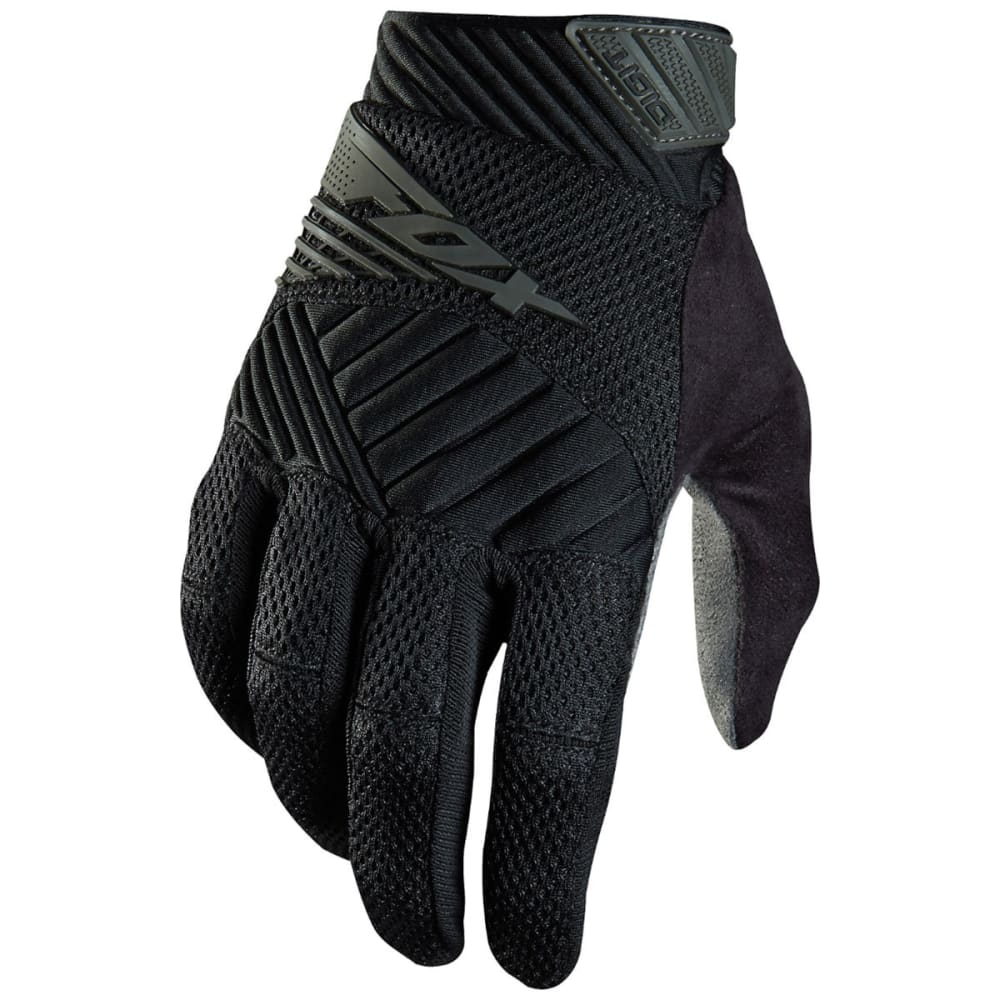 FOX RACING Digit Bike Glove - BLACK