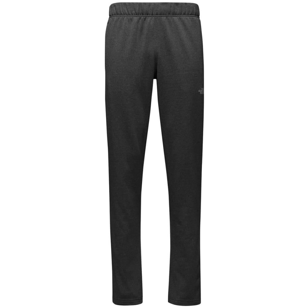 THE NORTH FACE Men's Surgent Training Pants - DYZ-TNF DRK GRY HTHR