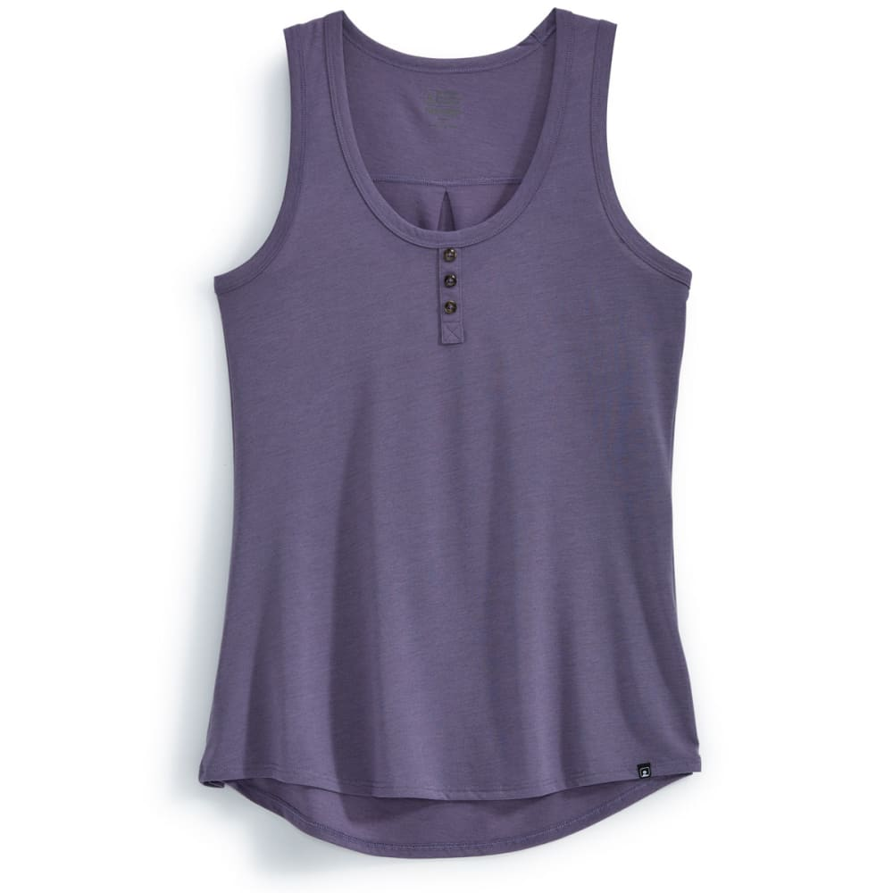 EMS® Women's Techwick® Vital Tank Top - CADET