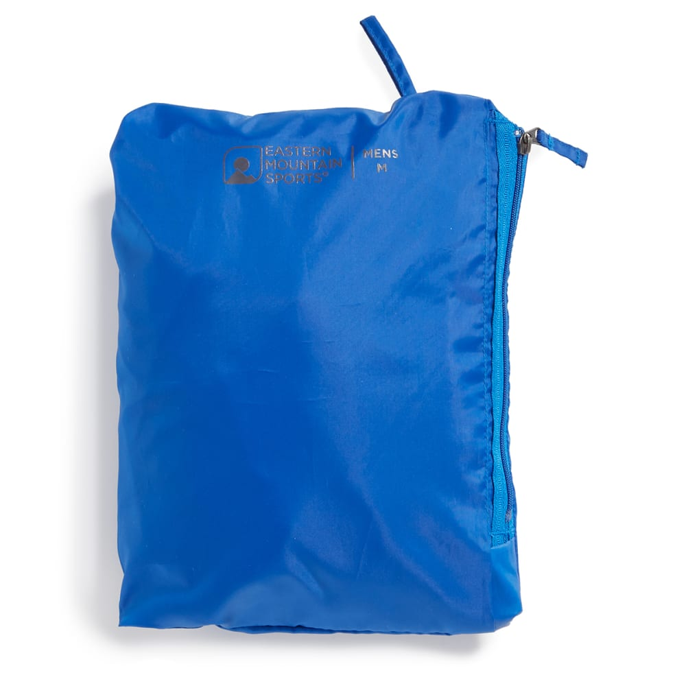 EMS® Men's Fast Pack II Jacket - LAPIS BLUE