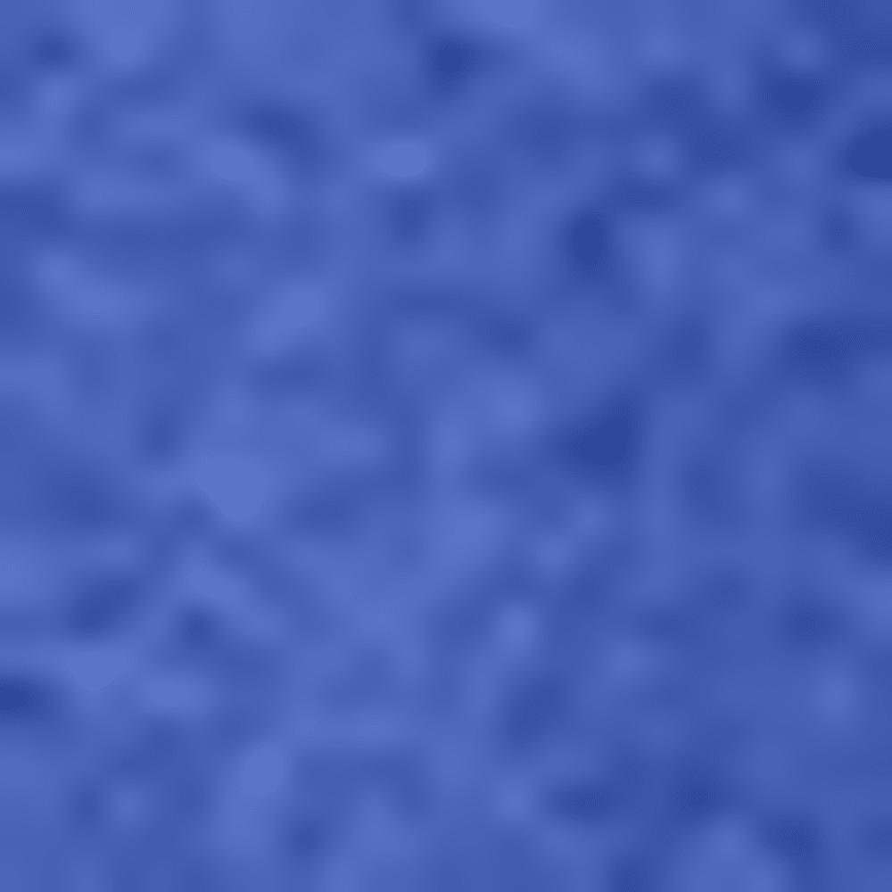 MAZARINE BLUE HTR