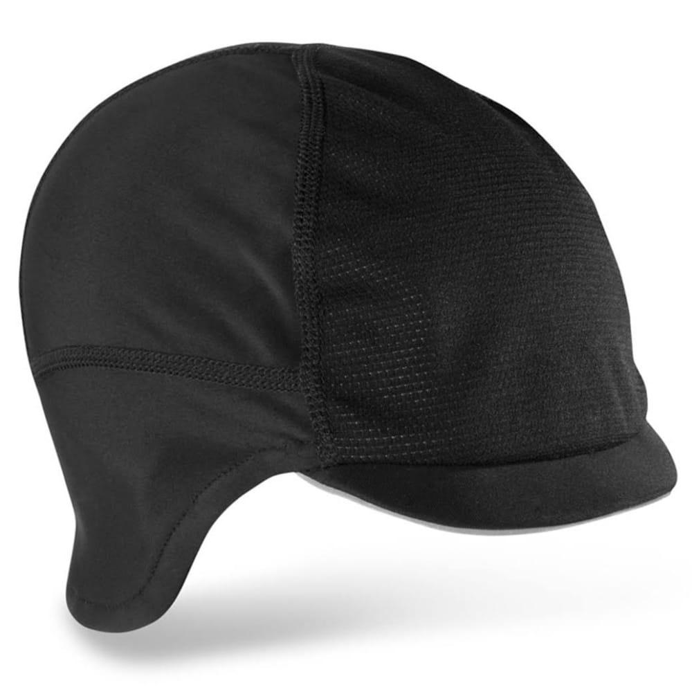 GIRO Ambient Skull Cap - BLACK