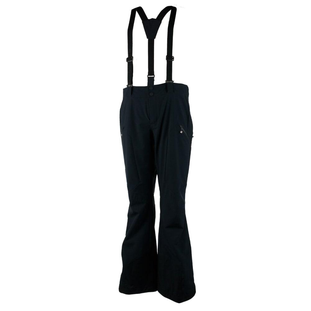 OBERMEYER Women's Sigi Pant - BLACK