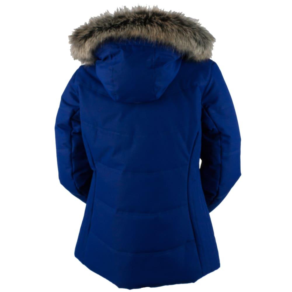 OBERMEYER Women's Tuscany Jacket - DUSK