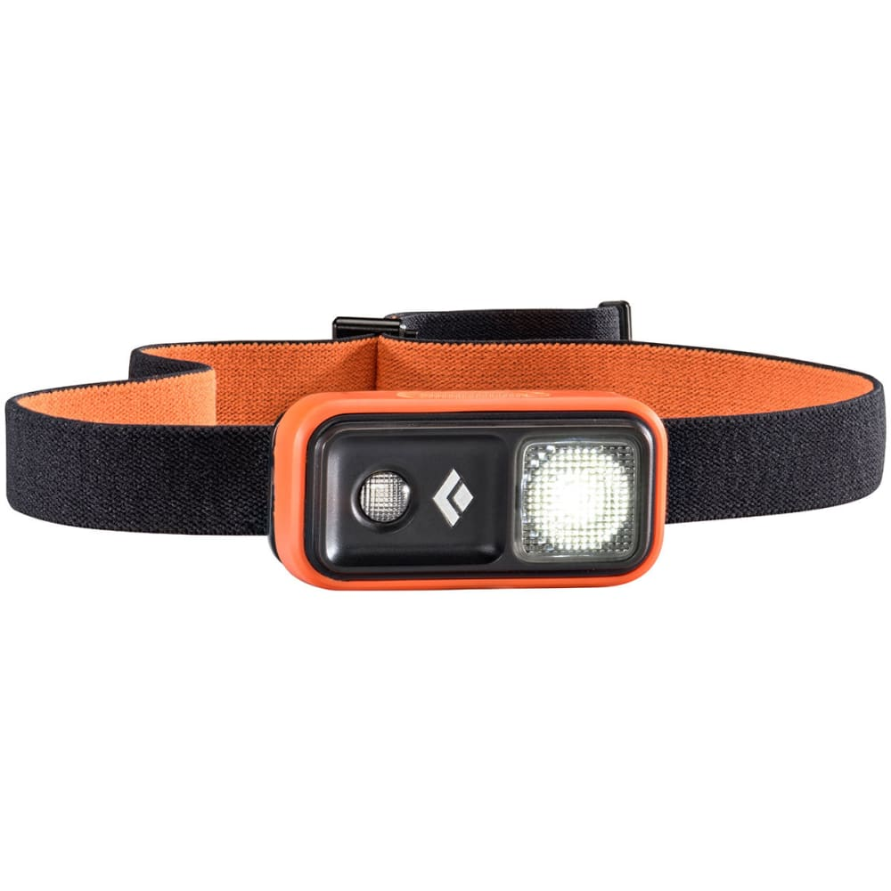 BLACK DIAMOND Ion Headlamp - OCTANE