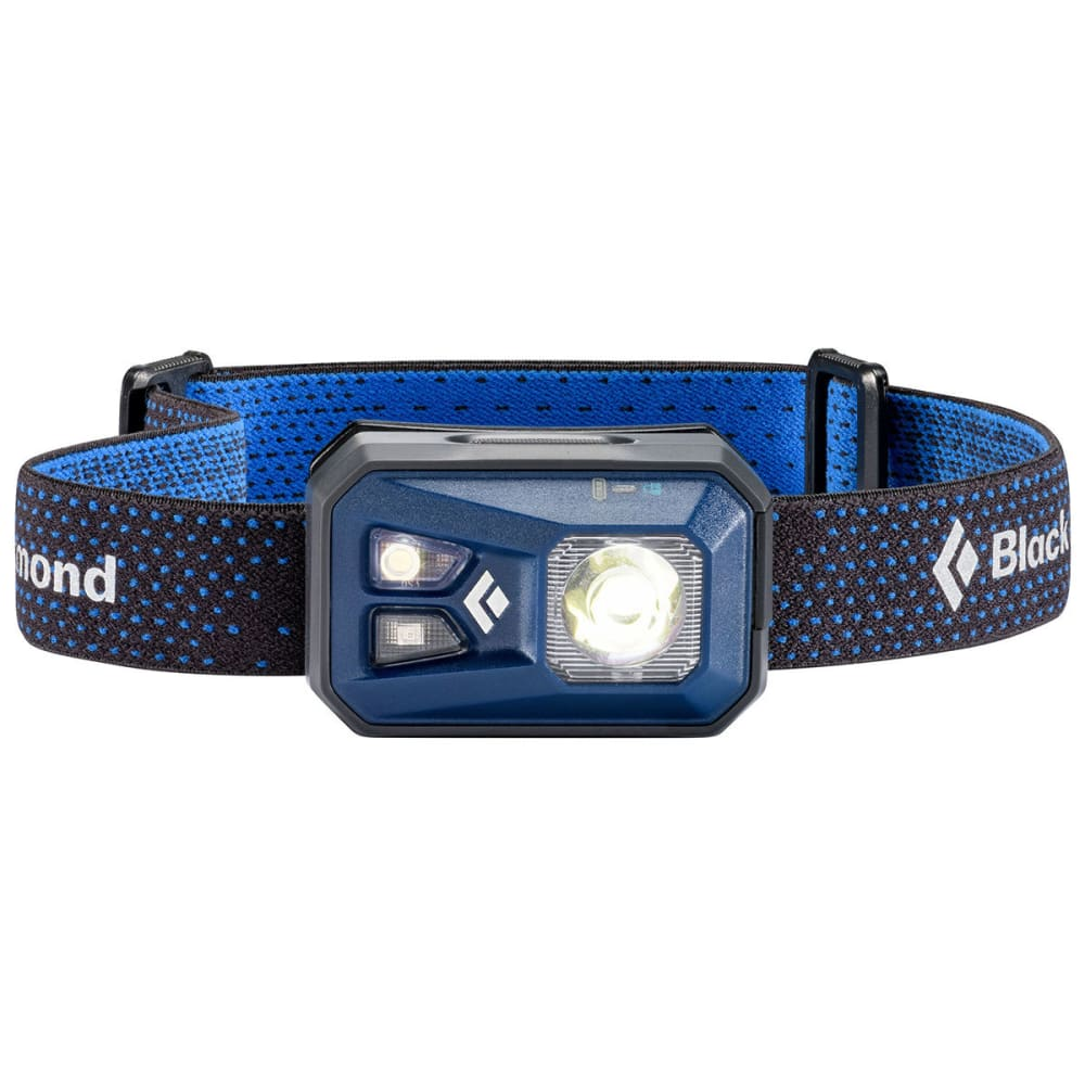 BLACK DIAMOND ReVolt Headlamp - DENIM BLUE