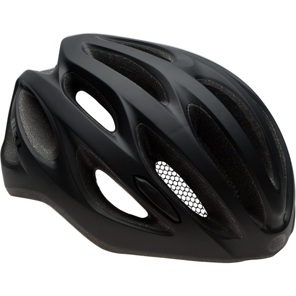 BELL Draft MIPS Universal Helmet - MATTE BLACK