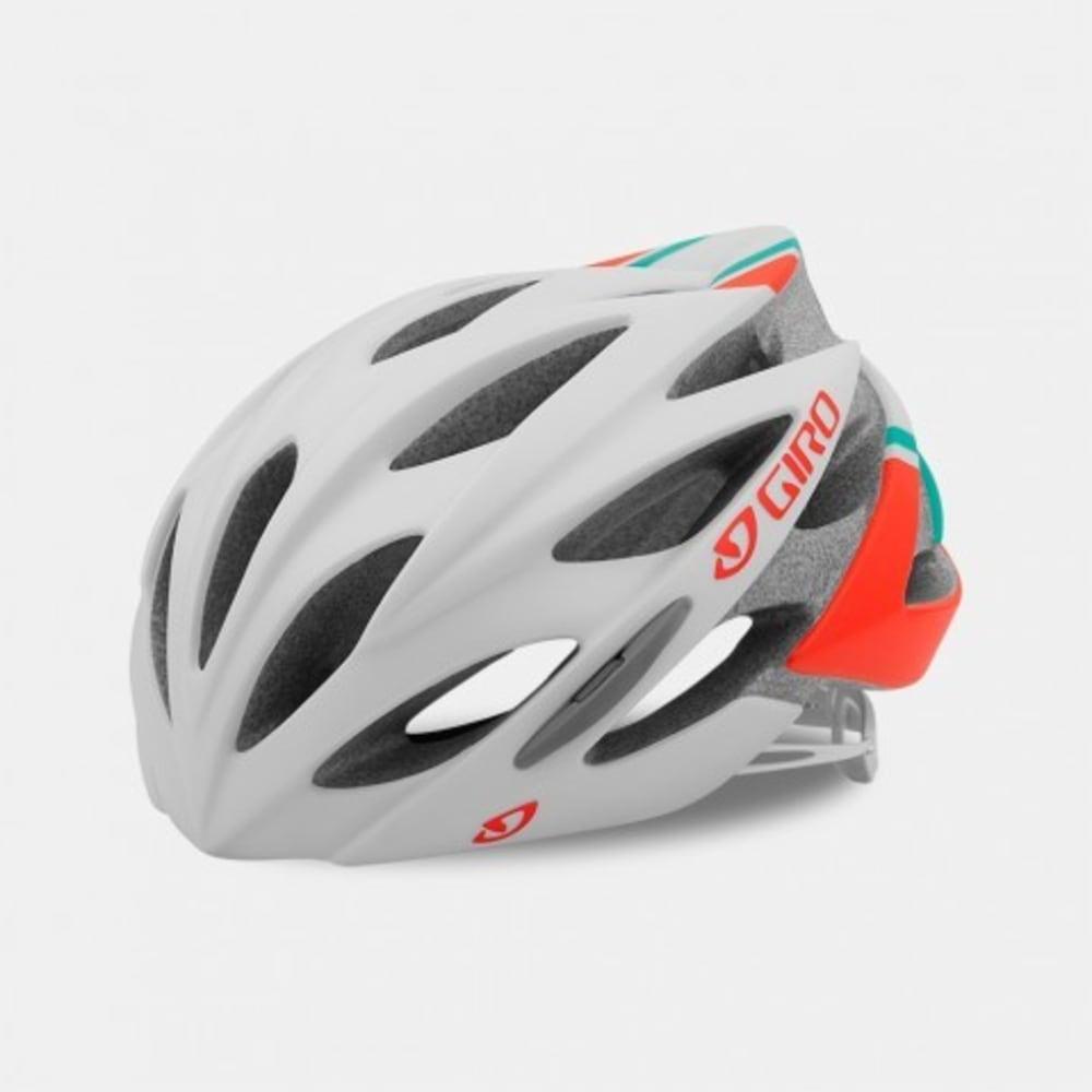 GIRO Women's Sonnet MIPS Cycling Helmet S