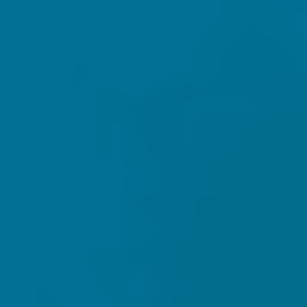 BLUE 84872