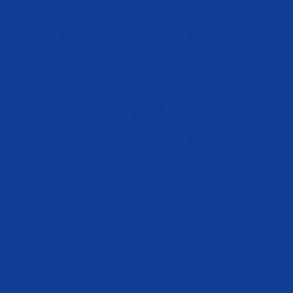 ROYAL BLUE 84830