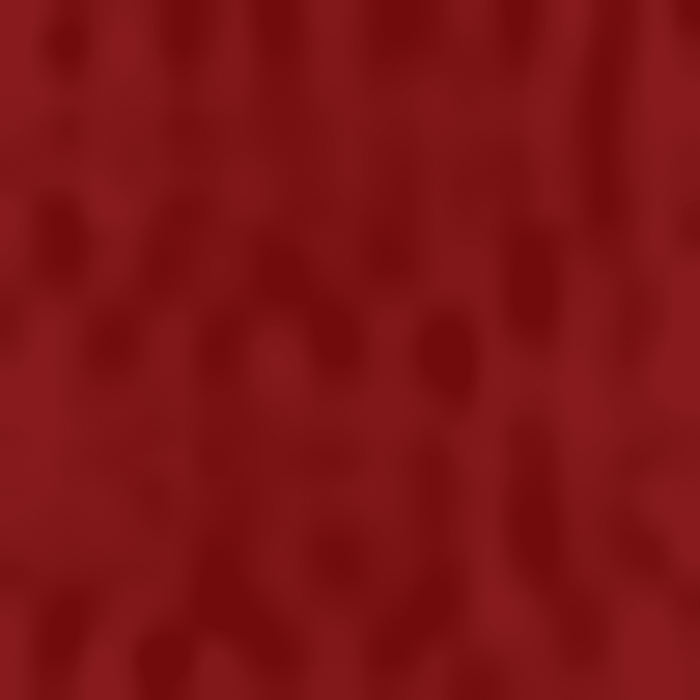 RED 84860