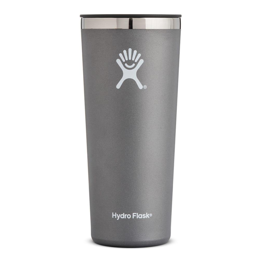 HYDRO FLASK 22 OZ. Tumbler, Graphite - GRAPHITE