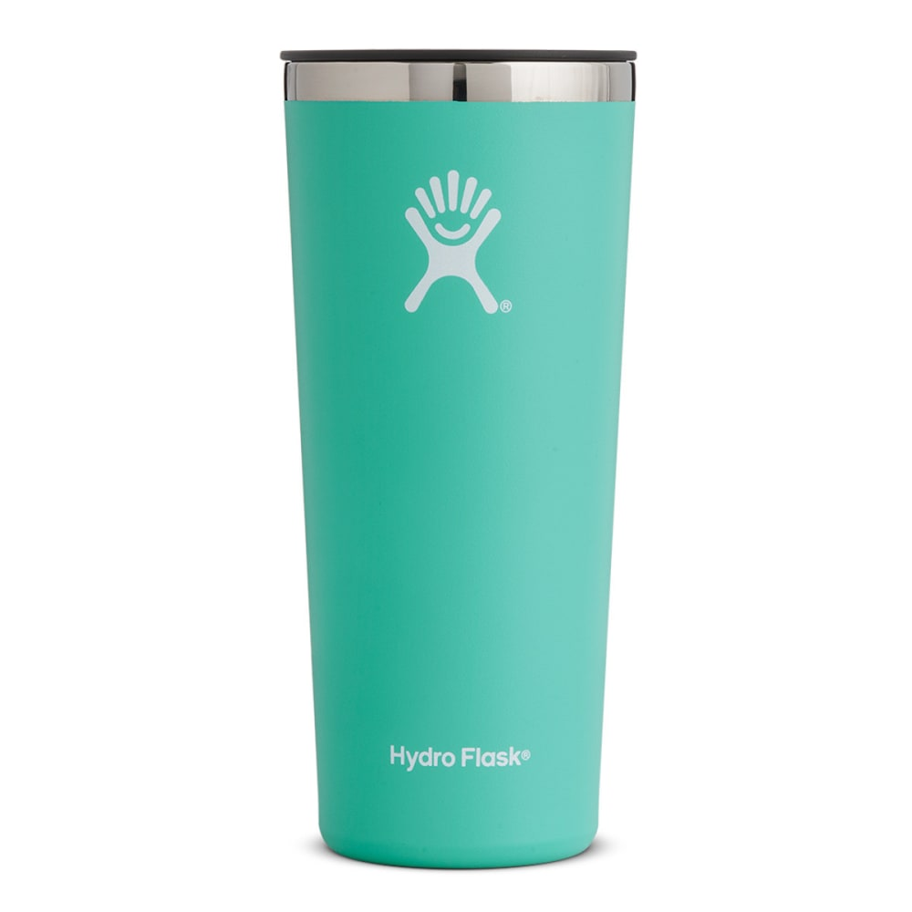 HYDRO FLASK 22 OZ. Tumbler, Mint - MINT