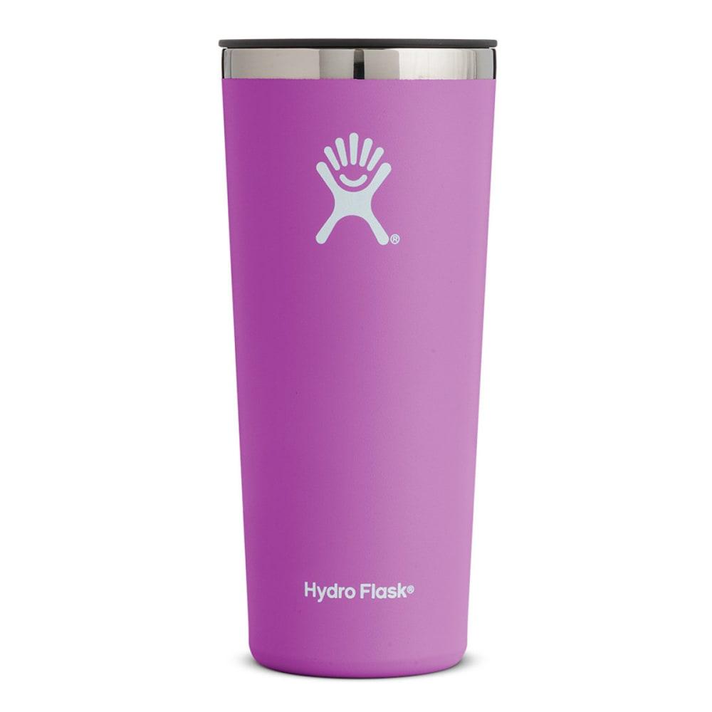 Hydro Flask 22 Oz. Tumbler, Raspberry - Purple TSL620