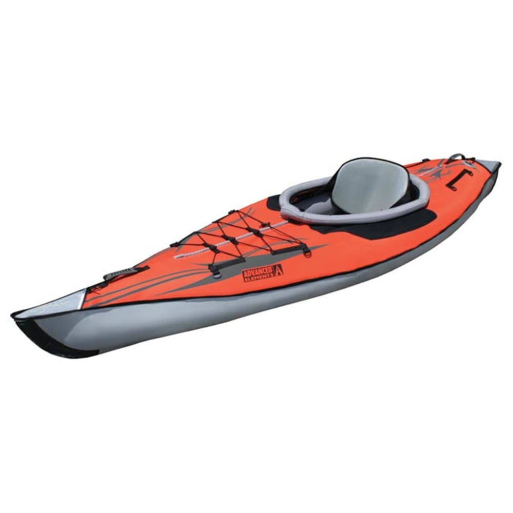 ADVANCED ELEMENTS AdvancedFrame Kayak - RED