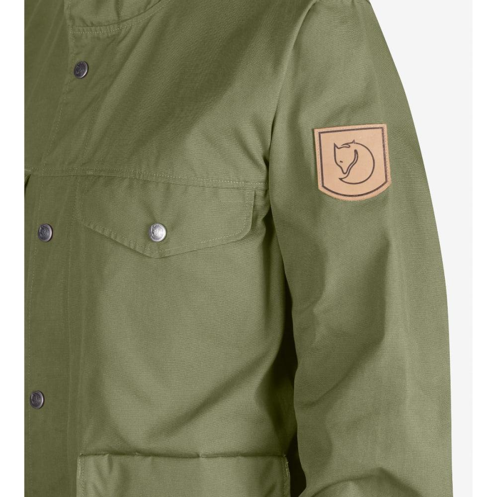 low priced 14175 836e1 FJALLRAVEN Women's Greenland Jacket - Eastern Mountain Sports
