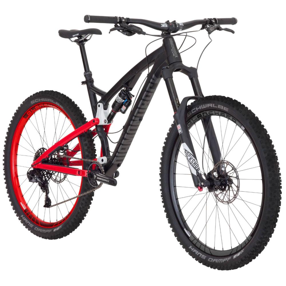 DIAMONDBACK Release 3 Mountain Bike - BLACK