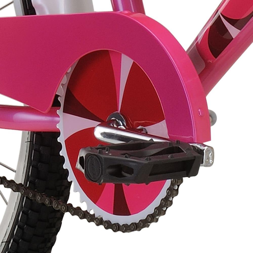 DIAMONDBACK Girls Impression 24 Road Bike - PINK