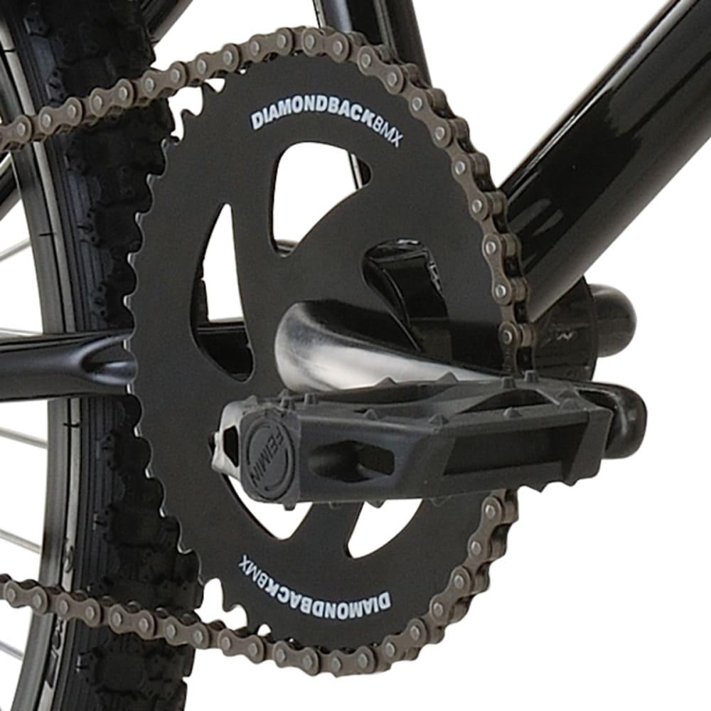 DIAMONDBACK Nitrus Road Bike - BLACK