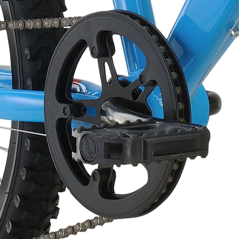 DIAMONDBACK Octane 20 Mountain Bike - BLUE