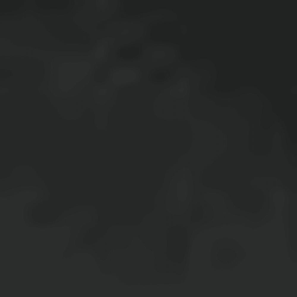BLACK/SILVER FRAGMEN