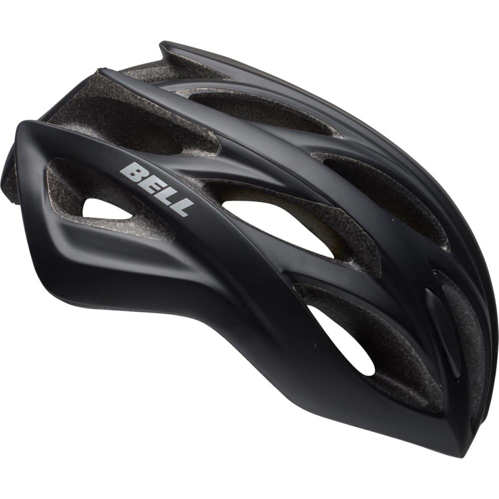 BELL Overdrive MIPS Helmet - MATTE BLACK