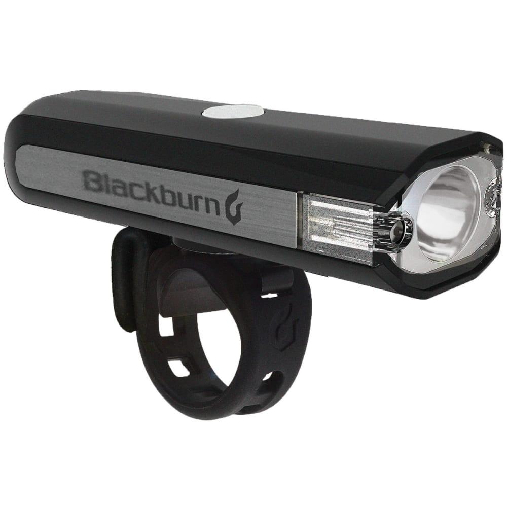 BLACKBURN Central 200 Front Light - BLACK