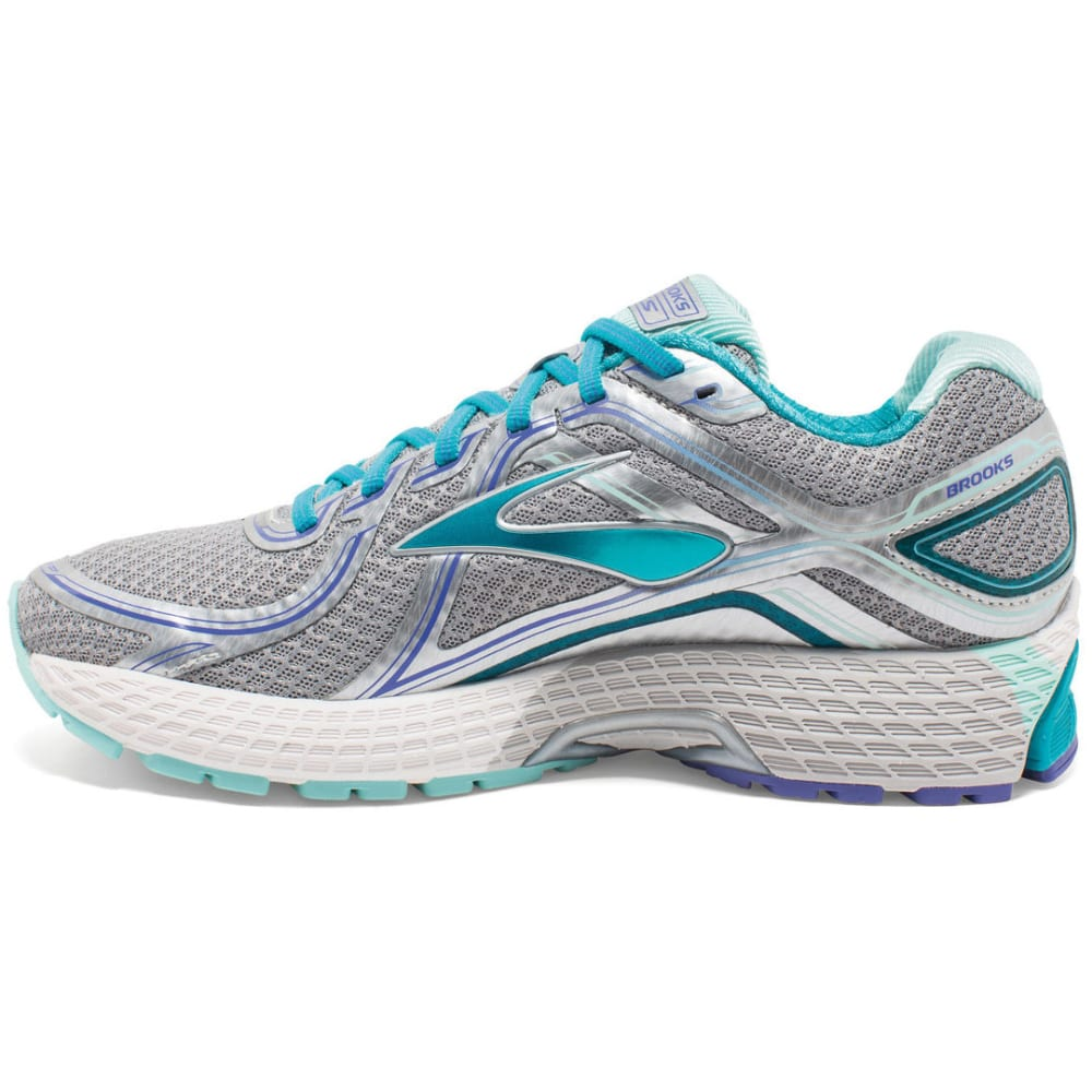 1b4d43f9699 BROOKS Women  39 s Adrenaline GTS 16 Running Shoes