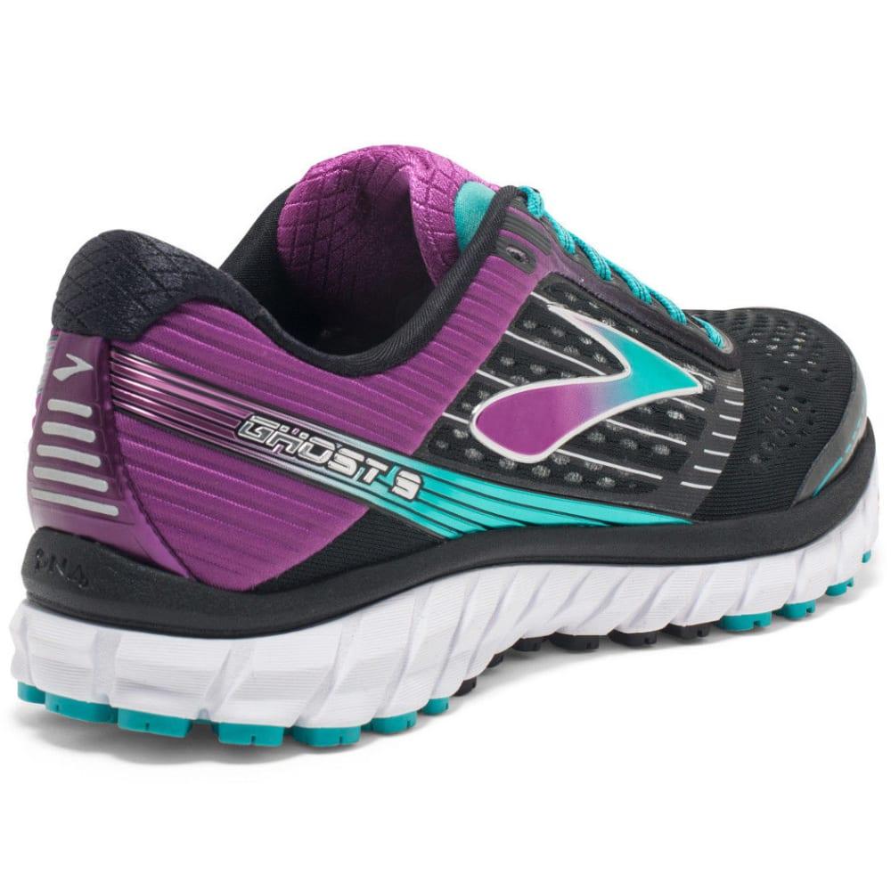 8bb05fed0e3c5 BROOKS Women  39 s Ghost 9 Running Shoes