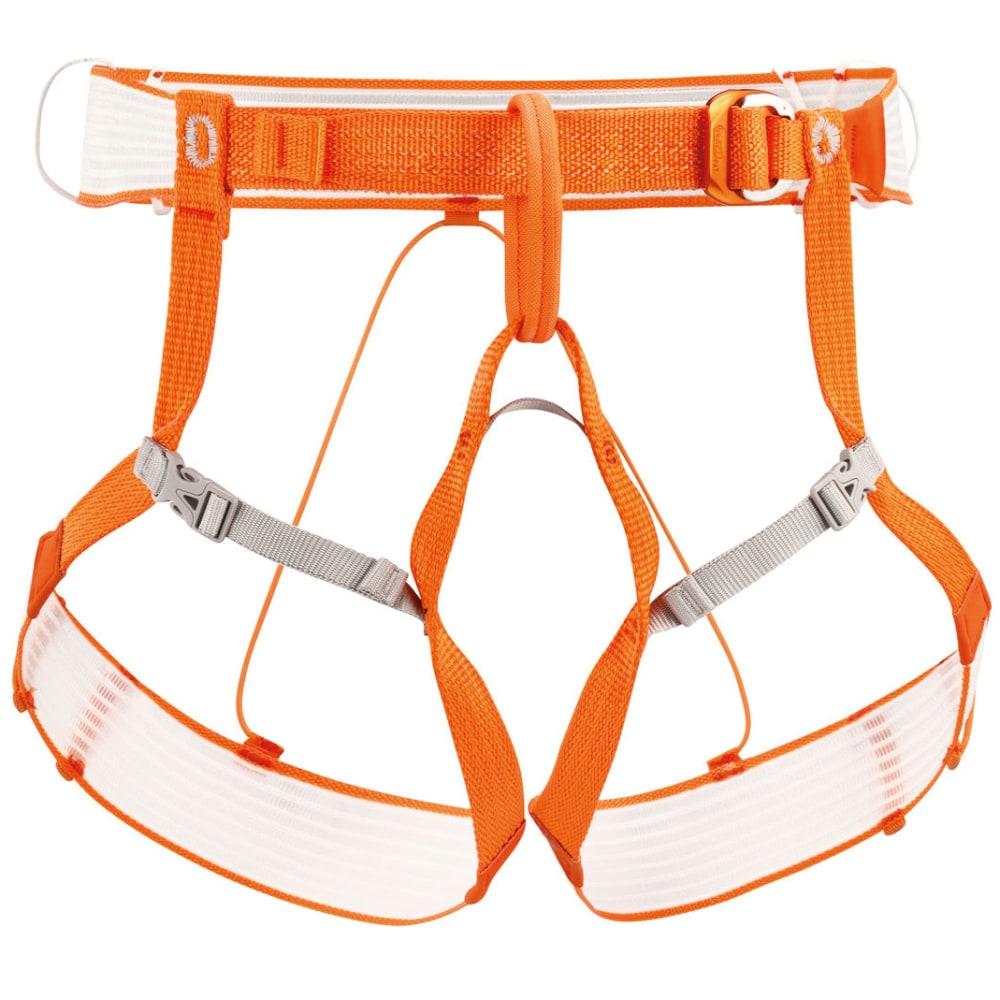 PETZL ALTITUDE Climbing Harness - NO COLOR