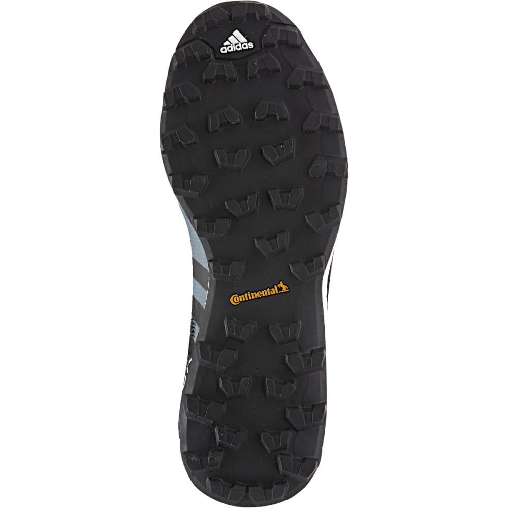 ADIDAS Men's Terrex Agravic GTX Shoes, Vista Grey - VISTA GREY/BLACK/SHO