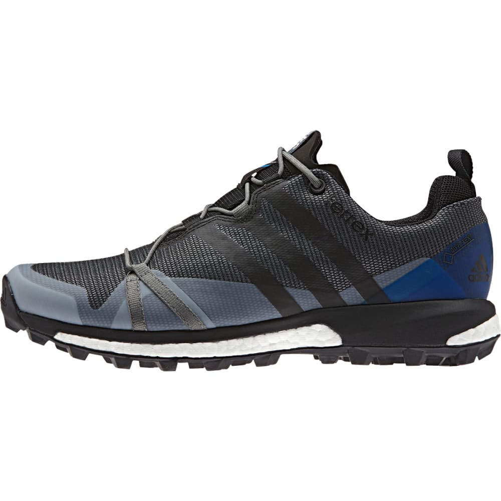 adidas gtx shoes men