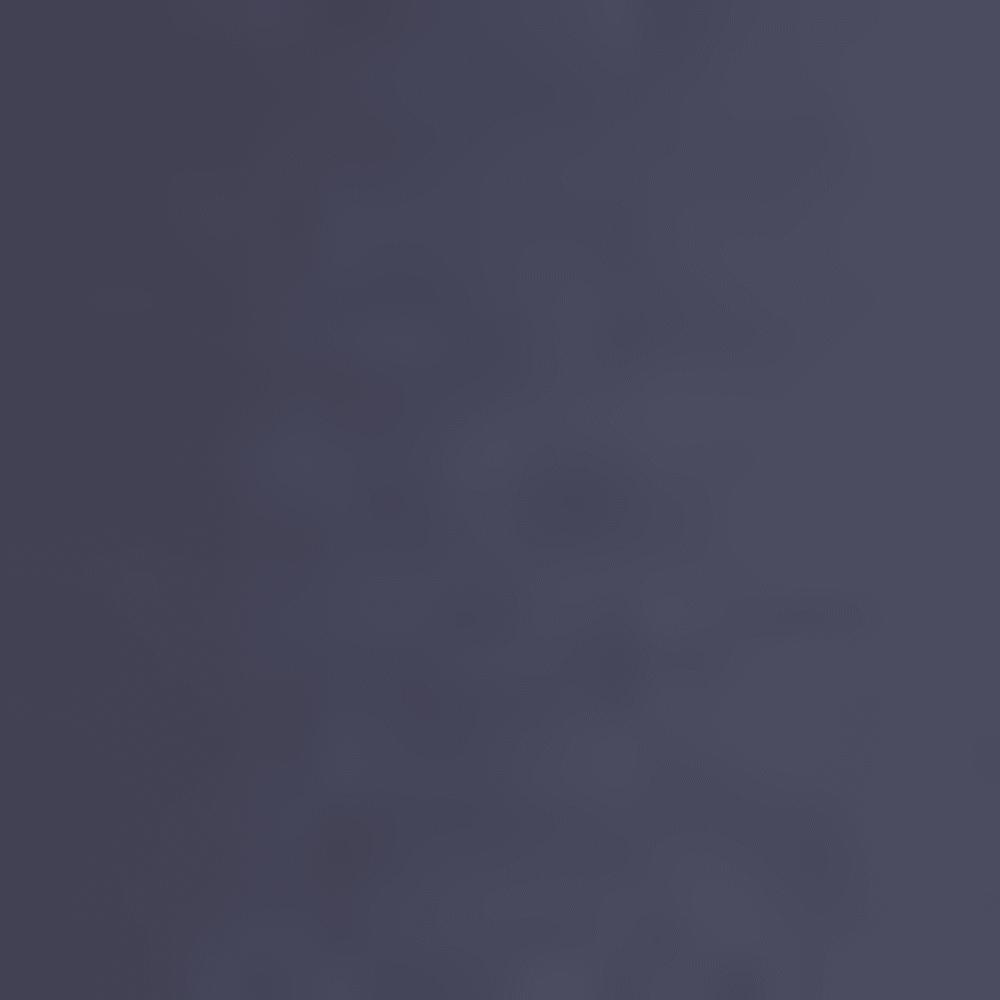 9703-CARBON