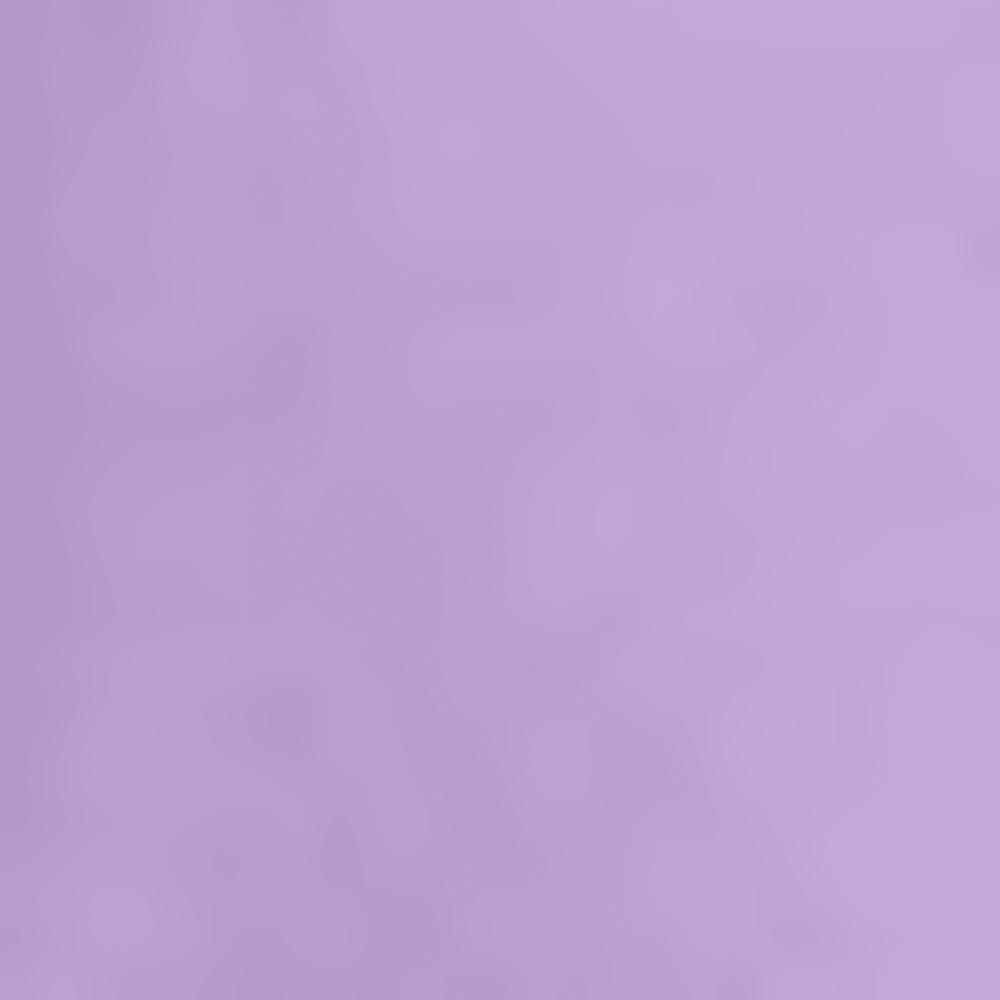 4361-LUPINE