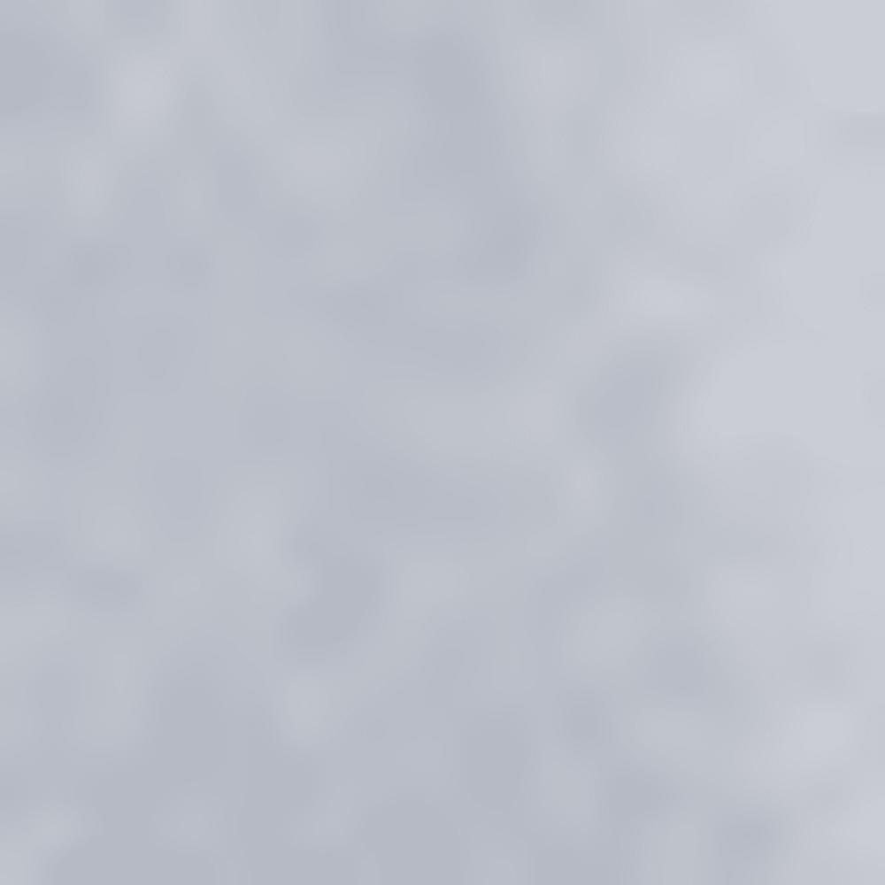9430-CEMENT